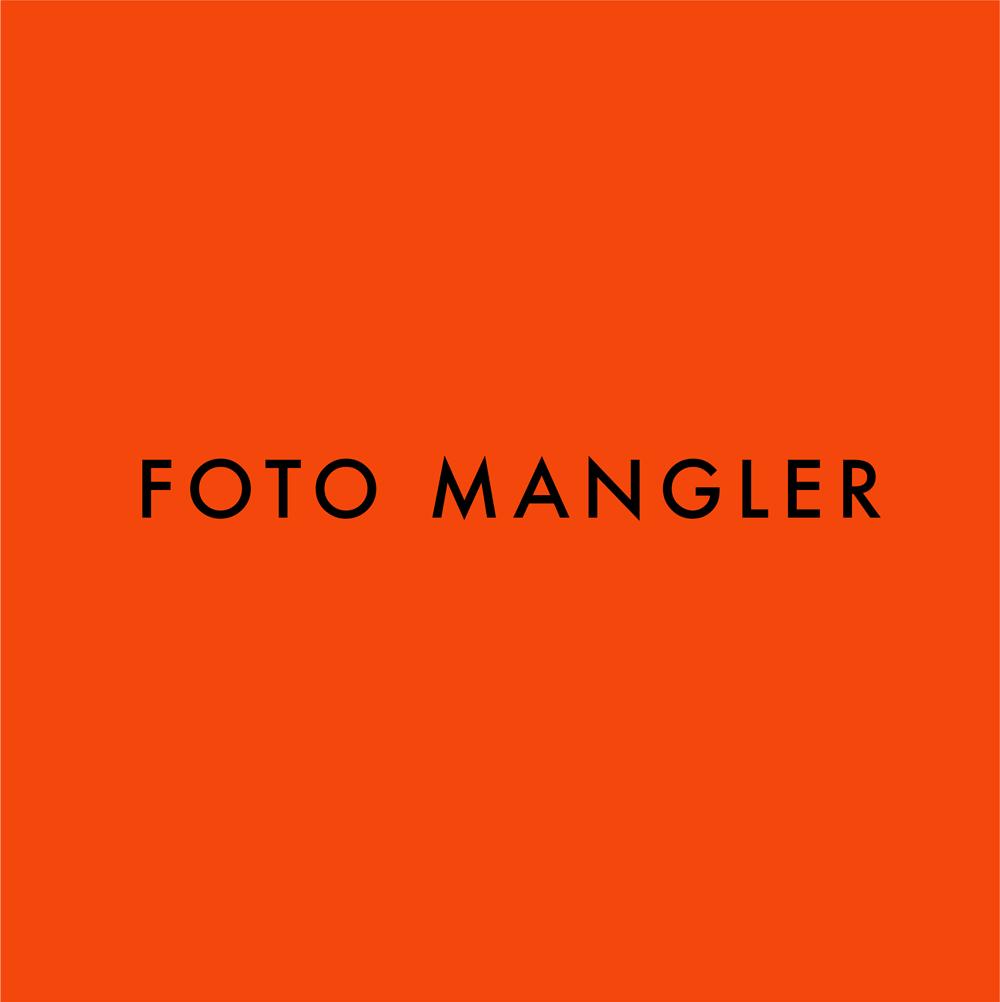 bestyrelse_foto_mangler